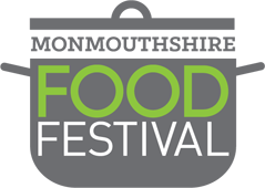 Monmouthshire Food Festival